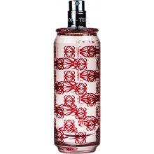 Loewe I Loewe You, EDP 30ml, parfüüm...