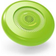 Kõlarid Hama Mobiler Bluetooth-Lautsprecher...