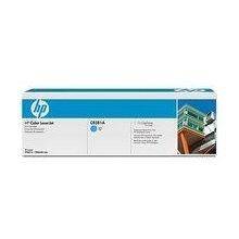 HP INC. Toner HP helesinine | 21000pgs |...