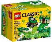 LEGO Classic 4-99