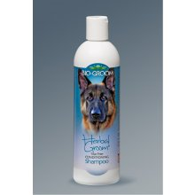 Bio-Groom Herbal Groom Shampoo 355 ml