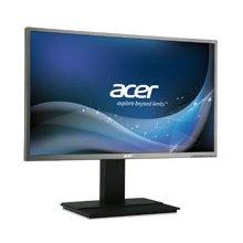 Monitor Acer 81,3cm B326HKymjdpphz 16:9...