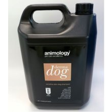 Animology KOERA SHAMPOON DERMA DOG 5L