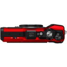 Fotokaamera OLYMPUS TG-5 Compact camera, 12...