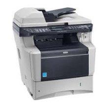 Принтер Kyocera M3040iDN kontorikombain A4...