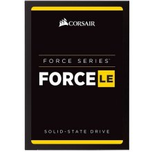Kõvaketas Corsair Force LE Series 240GB...