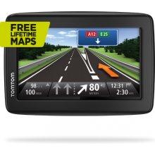 GPS-seade Tomtom GPS Start 20 M EU 45