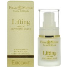 Frais Monde Exigeant Lifting Eye Contour...
