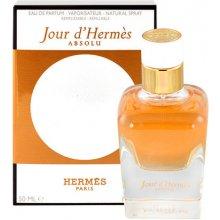 Hermes Jour d´Hermes Absolu, EDP 50ml...