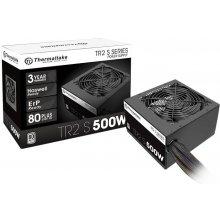 Блок питания Thermaltake TR2 S 500W