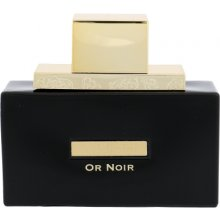 Baldinini Or Noir 75ml - Eau de Parfum...