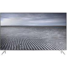 Teler Samsung UE49KS7002UXXH 4K SUHD LED