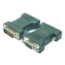 Mcab LogiLink AD0001 DVI auf VGA-адаптер...