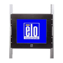 "Monitor Elo Touch Solutions 1790 ""L"" BRACKET..."