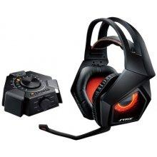 Asus ROG Strix 7.1 Gaming kõrvaklapid