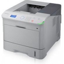 Printer Samsung ML-6510ND, 1200 x 1200...