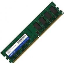 Оперативная память ADATA DDR2 Premier 1GB...