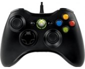Joystick Microsoft Xbox 360 Controller for...