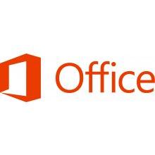 Microsoft Office Home ja Student 2013, DEU...