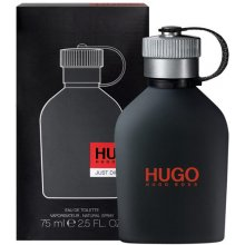 HUGO BOSS Hugo Just Different, EDT 125ml...