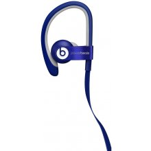 Apple Beats Powerbeats2 Blue MHCU2ZM/A