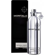 Montale Paris Patchouli Leaves, EDP 100ml...