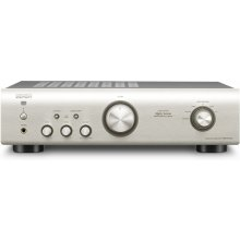 DENON Audio amplifier PMA-520 SP
