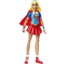 MATTEL DC Super Hero Girls - Super Girl
