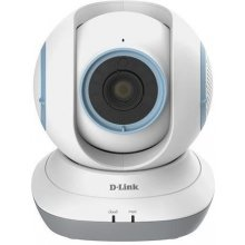 D-LINK DCS-855L Baby monitor HD 360