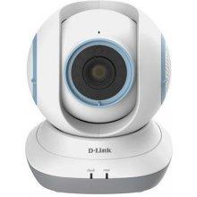 D-LINK DCS-855L Baby monitor HD 360 kaamera