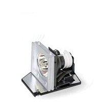 Acer Beamer Ersatzlampe für X1340WH / P1340W...