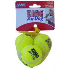 Kong AIR SQUEAKAIR BALL XS N3 /AST5E