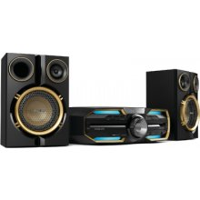 Philips Mini Hi-Fi System FX25 Bluetooth® ja...