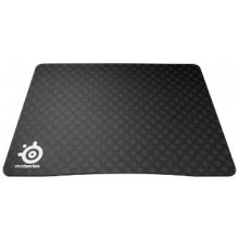 STEELSERIES 9HD Professional Gaming мышь Pad...