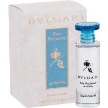 Bvlgari Eau Parfumée au Thé Bleu 5ml - Eau...