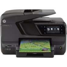 Принтер HP INC. HP Pro 276dw Officejet...
