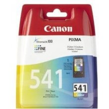 Tooner Canon CL-541 Colour, helesinine...