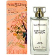 Frais Monde Mango Bark, EDT 100ml, туалетная...