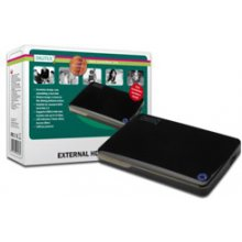 DIGITUS Externes SSD / HDD-Festplatteng
