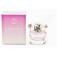ea1be51a647 Versace Bright Crystal EDT 5ml - tualettvesi naistele versace-bright ...