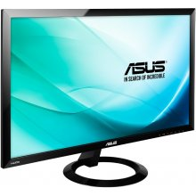 "Monitor Asus 24"" VX248H LED 1ms, HDMI, DVI..."