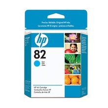 Тонер HP CH566A 82 чернила Cartridges, 10 -...