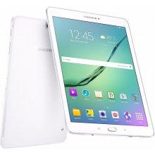Планшет Samsung Galaxy Tab S2 9.7 WiFi белый
