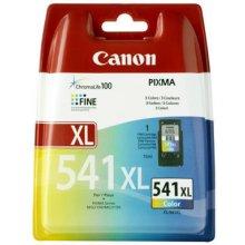 Тонер Canon CL-541 XL, голубой, Magenta...