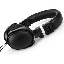 Acme HA09 True-sound kõrvaklapid...