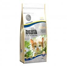 Bozita Feline Kitten 2 kg