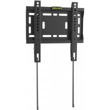 Cabletech BRACKET FOR TV koos LEVEL 24-42...