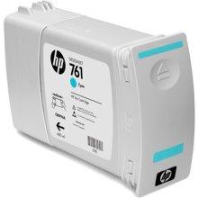 Tooner HP CM994A 761 Designjet tint...