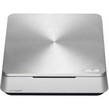 Asus VIVO VM42-S031M 2957U / 4GB...