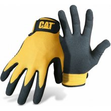 CAT GLOVES 017416L